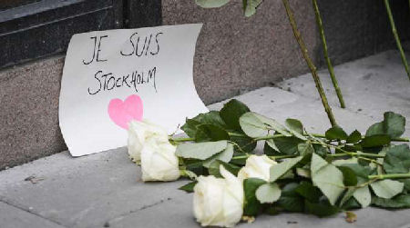 skadade terrordåd stockholm